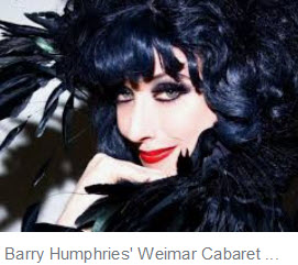 BARRY HUMPHRIES 3333 2018-09-30_17-42-52