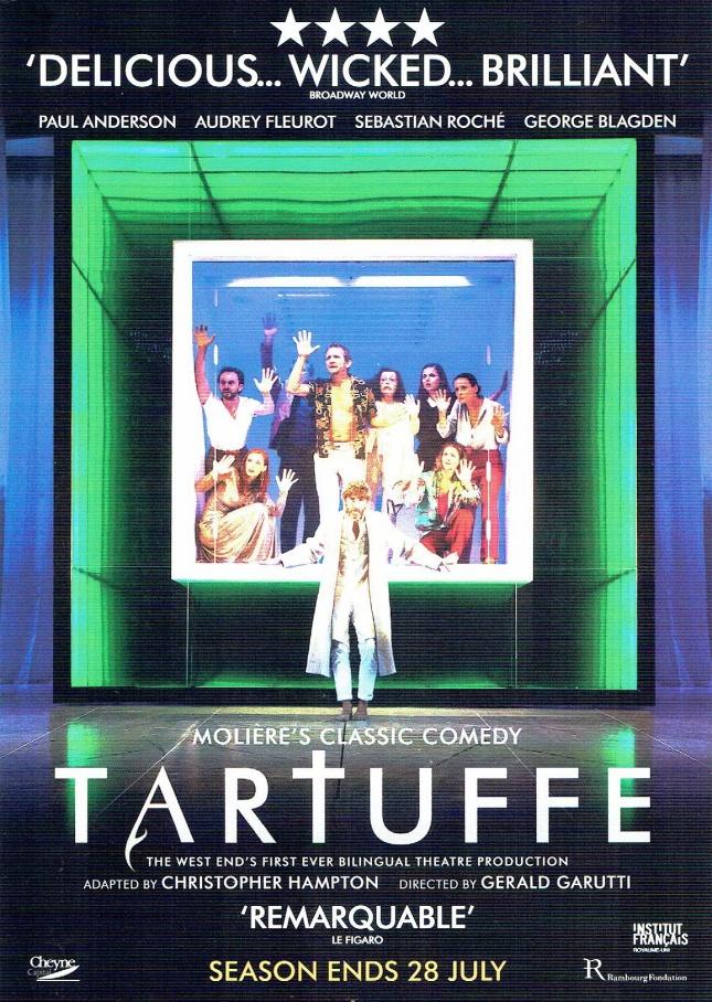 TARTUFFE CROPPED 2 CCI10252018_0003